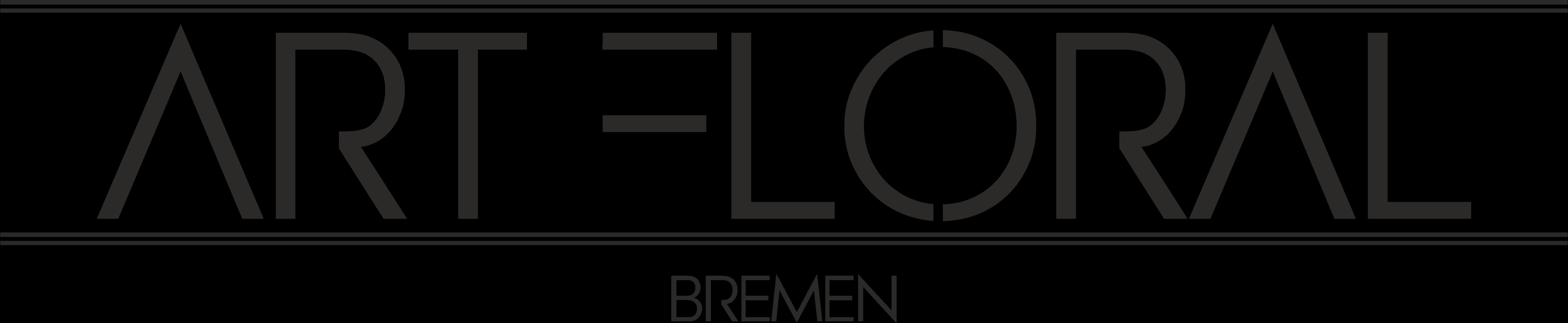 Art Floral Bremen