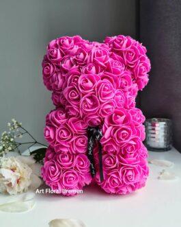 Rosenbaer_S_pink_1