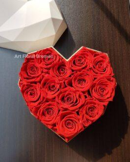 diamantenherz-weiss-rote-rosen