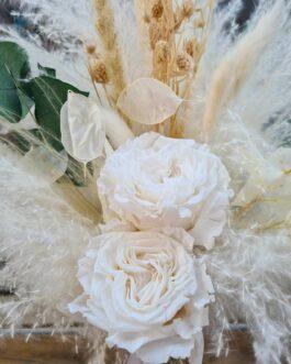 White Lady_2